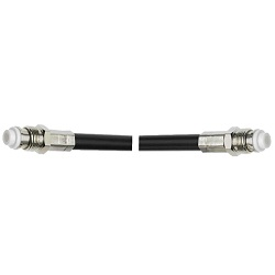 Bloomice Cable FME F - FME F