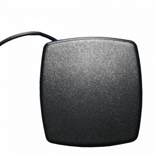 BODY REM - GPS/LTE/WIFI