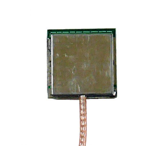 GPS GLON-18-18-C-28