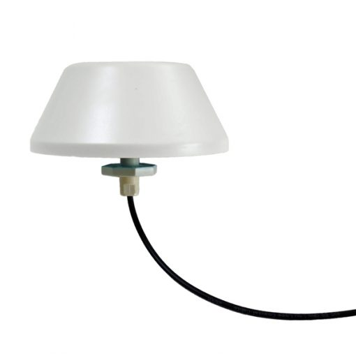 LPW-80/LTE